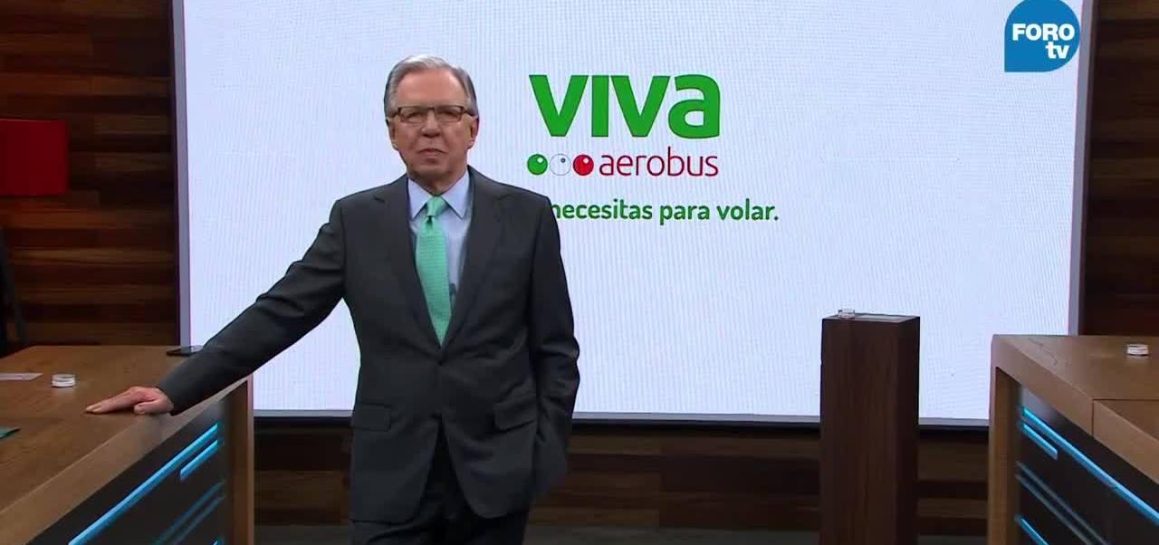 Si Me Dicen No Vengo (03/07/2018)