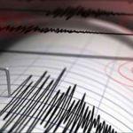 se registra sismo magnitud 4 8 jalisco
