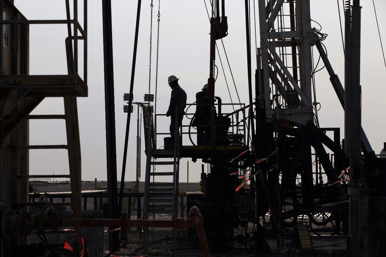 Demanda mundial de crudo superará los 100 millones de barriles — Opep