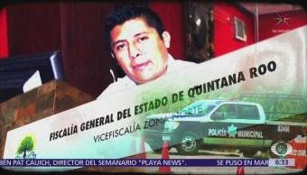 Suman 7 periodistas asesinados en México durante 2018
