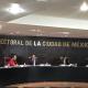 Tribunal Electoral de la CDMX emite siete sentencias