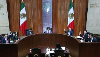Tribunal Electoral ordena elevar multas a independientes