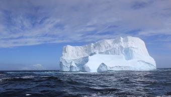 un-enorme-iceberg-amenaza-inundar-pueblo-entero
