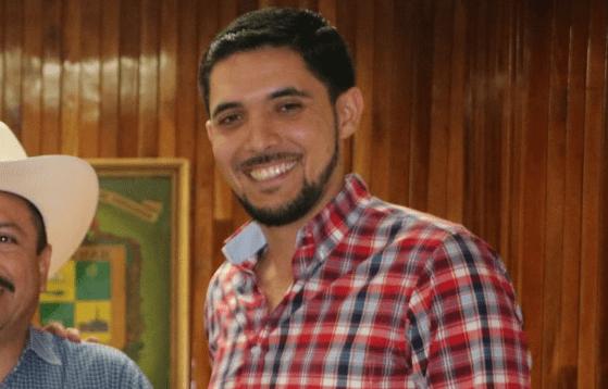 Asesinan a alcalde de Tecalitlán, Víctor Díaz
