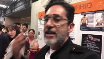 video-exhiben-supuesto-ladron-celulares-metro-bellas-artes-supercivicos-facebook