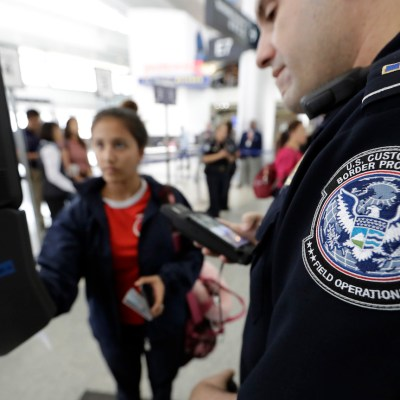Cómo tramitar la visa de turista de Estados Unidos