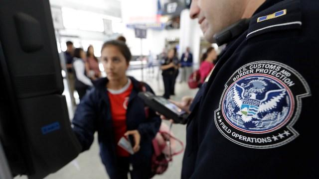 Estos son los requisitos para poder tramitar la visa de turista para ingresar a Estados Unidos
