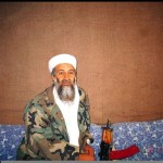 Madre de Bin Laden: Mi hijo era buen chico