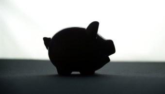 retiro programado y renta vitalicia modalidades para recibir pension