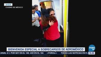 Seis Personas Siguen Hospitalizadas Accidente Aéreo Durango