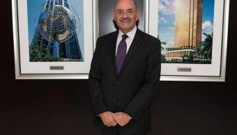 Allen Weisselberg, gerente Organización Trump, inmunidad