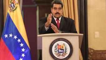AMLO debe tender puentes Venezuela Nicaragua Gabriel Guerra