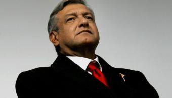 Mesa de Despierta: AMLO, presidente electo, ocupa vacío de poder de Peña Nieto