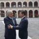 Peña pedirá al Congreso SSP y fiscales para AMLO