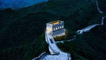 imagen-habitacion-privada-muralla-china-asi-es-como-puedes-pasar-noche-gratis