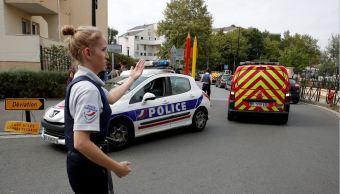 ataque con cuchillo deja dos muertos en trappes francia