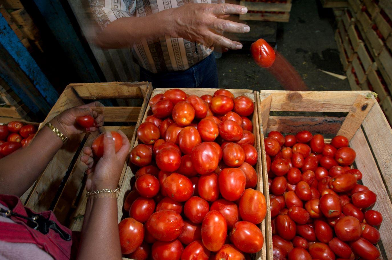 Inflación de México presenta en julio mayor nivel en cuatro meses_Spanish