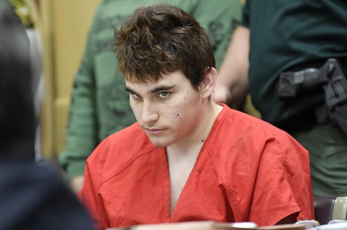Autor masacre Florida escuchaba demonios ordenaban matar