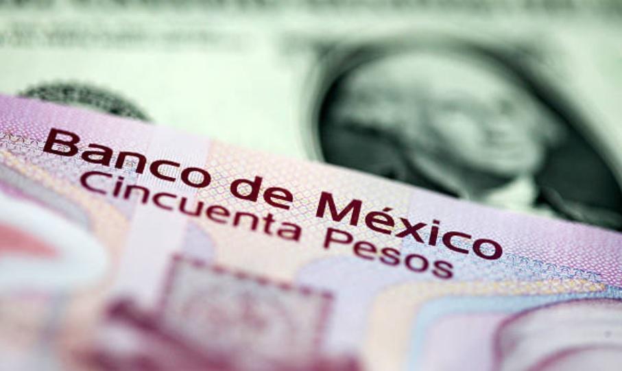 Analistas privados elevan a 4,25% pronóstico de inflación en México en 2018_Spanish
