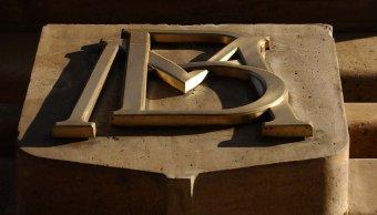 Banxico reduce pronóstico de crecimiento económico