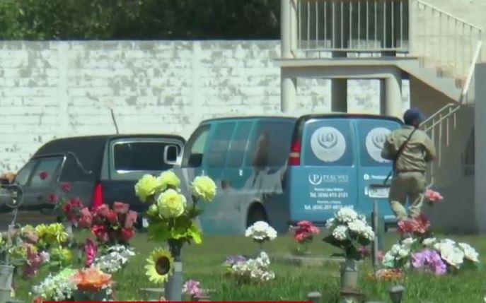 Niño asesinado a golpes en Chihuahua; Fiscalía investiga