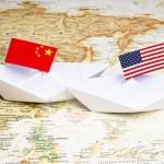 China contraataca a EU con aranceles por 16 mil mdd