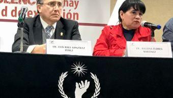 Violencia contra periodistas: CNDH lanza campaña