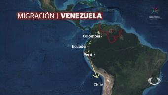 Debuta en Venezuela el bolívar soberano