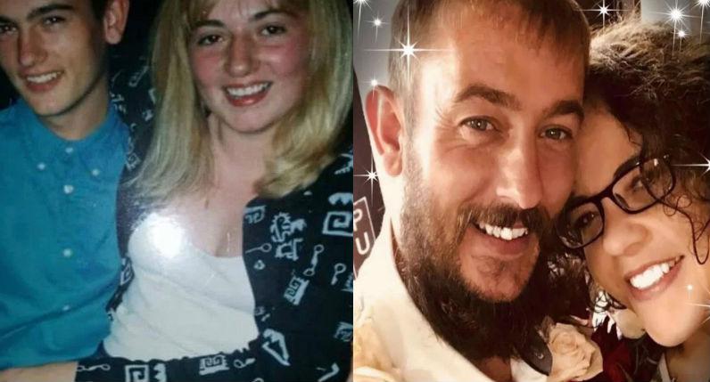 Denuncia desaparición su esposo, descubre infidelidad