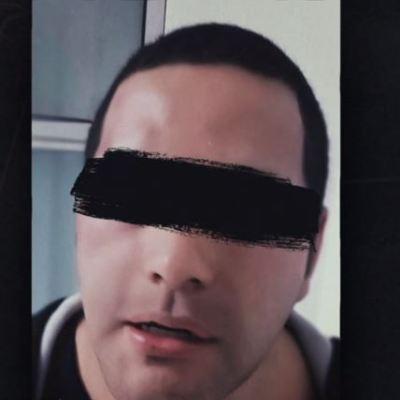 Detienen a 'El Gotero'; contactaba hombres para drogarlos y robarlos