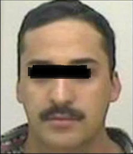 Detenido en Ciudad Juaréz: Julio César 'N', objetivo principal del Gobierno