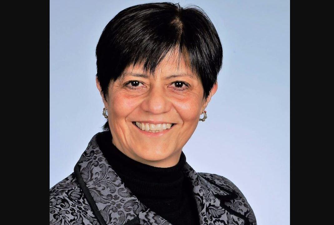 Blanca Jiménez Cisneros será directora de Conagua con AMLO