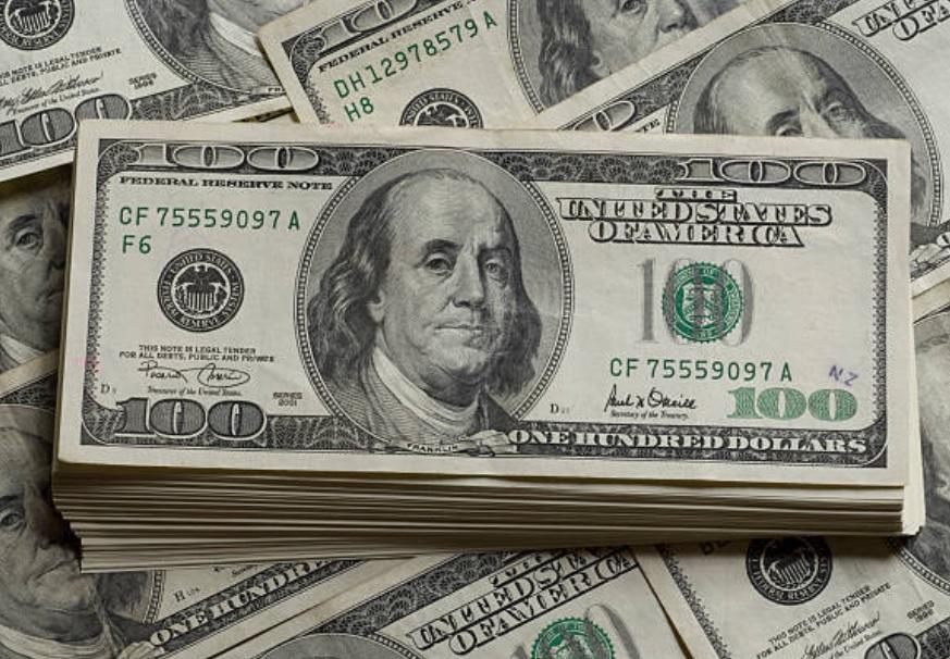 Dólar hoy 8 de agosto en México: Se vende en 18.81 pesos