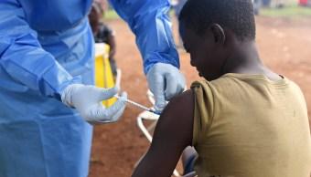 Brote de ébola deja 75 muertos en el Congo