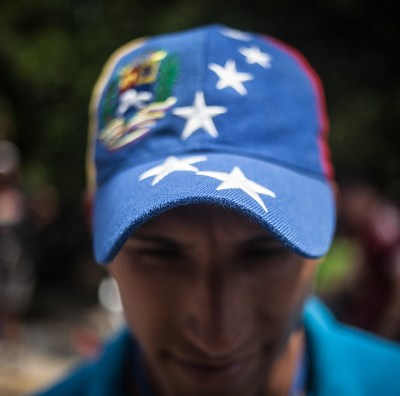 Crisis migratoria obliga a Ecuador a imponer pasaporte a venezolanos