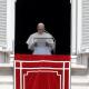 El papa pide perdón por abusos tras escándalo en Pensilvania