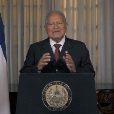 El Salvador rompe relaciones con Taiwán para establecerlas con China