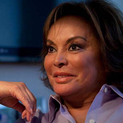 Detención de Elba Esther Gordillo fue con fines políticos: legisladores de oposición