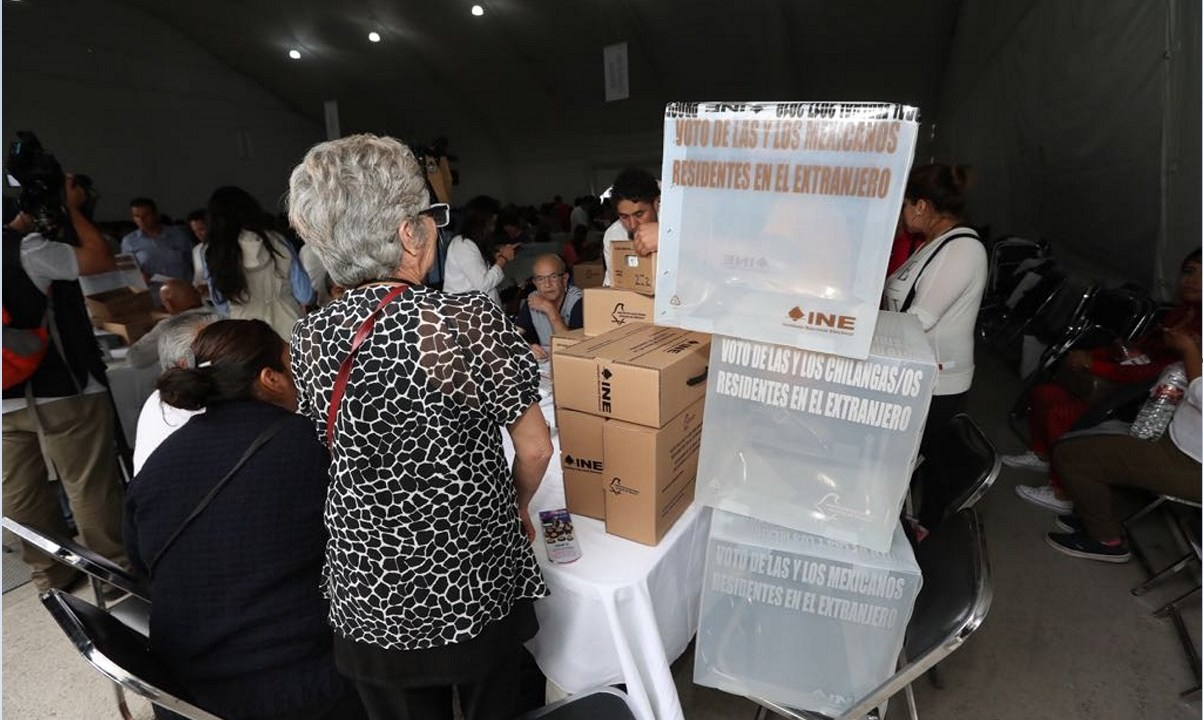 Elecciones en Monterrey y Guadalupe serán defendidas: Damián Zepeda