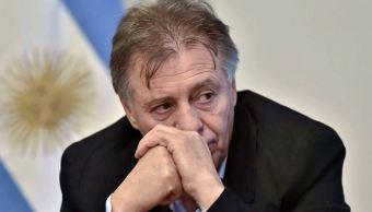 Juez cita a empresario argentino cercano a kirchnerismo