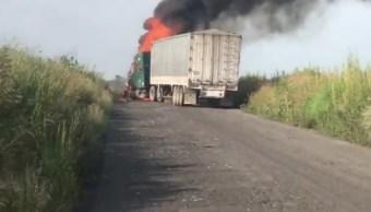 Enfrentamiento en Jalisco deja dos muertos y tres heridos