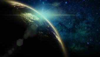 Ejército Espacial de Estados Unidos vigilará el espacio