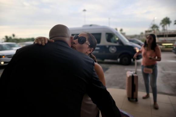 esposa-marino-deportada-estados-unidos-trump
