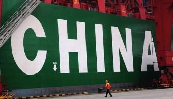 Estados Unidos impondrá nuevos aranceles China