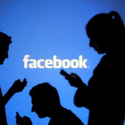 Europa pide auditar seguridad y protección de datos de usuarios de Facebook