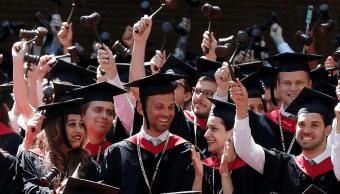 Universidad de Harvard podría ir a juicio por discriminación