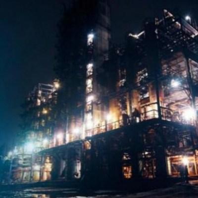 Varios muertos y heridos tras explosión en una fábrica, en Rusia