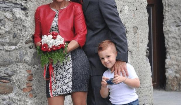 Génova: Las víctimas del puente derrumbado