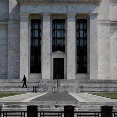 Fed mantiene tasas de interés en el rango de 1.75 a 2.0%