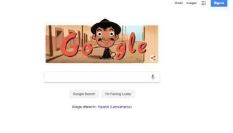 google-doodle-celebra-a-mario-moreno-cantinflas-wikipedia
